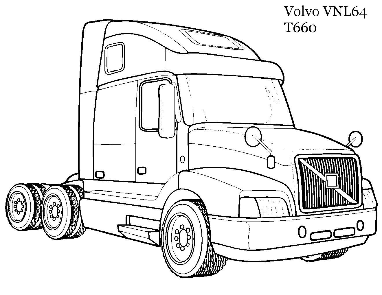 камаз 6350 камаз грузовик раскраски для мальчиков