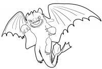 Зомби-летучая мышь Распечатать раскраски для мальчиков