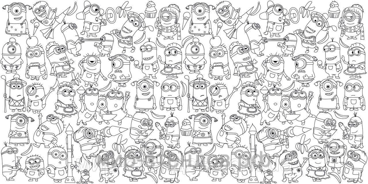 Игра Раскраска Азбука онлайн для детей 34567 лет бесплатно