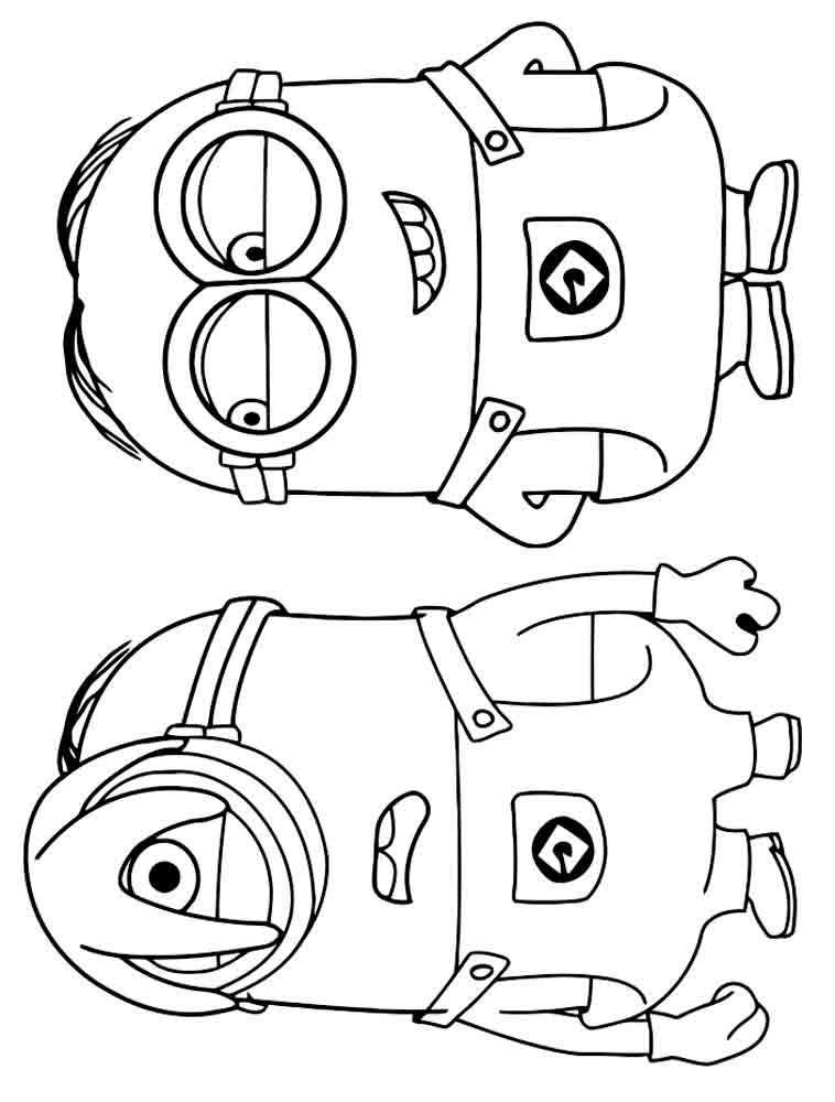 Раскраски робокоп