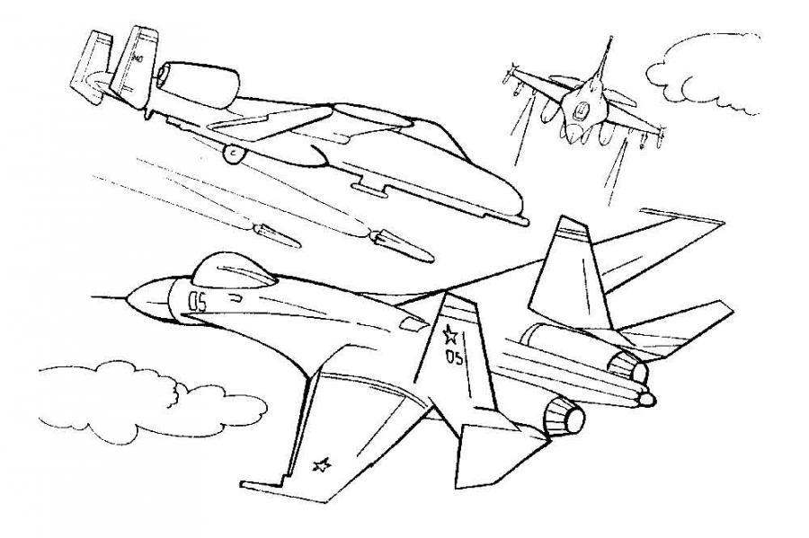 пассажирский самолет мак доннел дуглас Dc 10 самолет