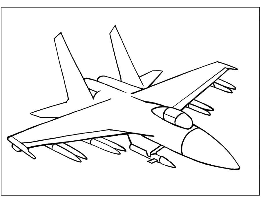 самолеты дисней раскраски для мальчиков