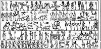 Египет Раскраски для мальчиков бесплатно