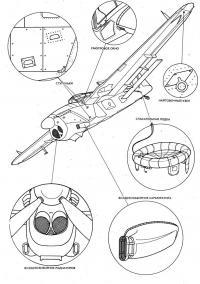 Бомбардировщики Раскраски для детей мальчиков