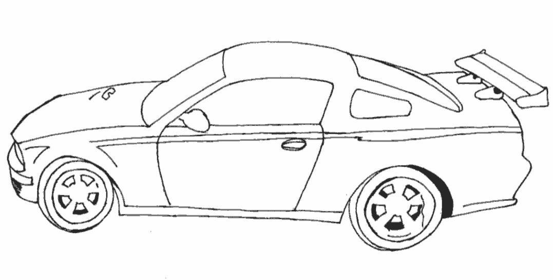 форд мустанг форд мустанг машины раскраски для мальчиков