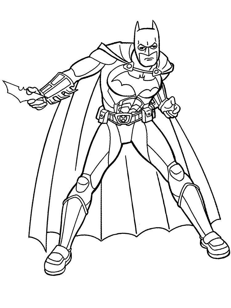 Раскраски лего марвел супергерои лего