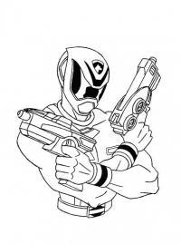 пистолет Раскрашивать раскраски для мальчиков