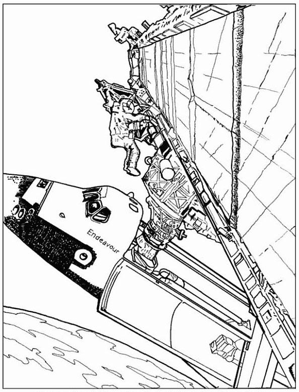 корабль Раскрашивать раскраски для мальчиков