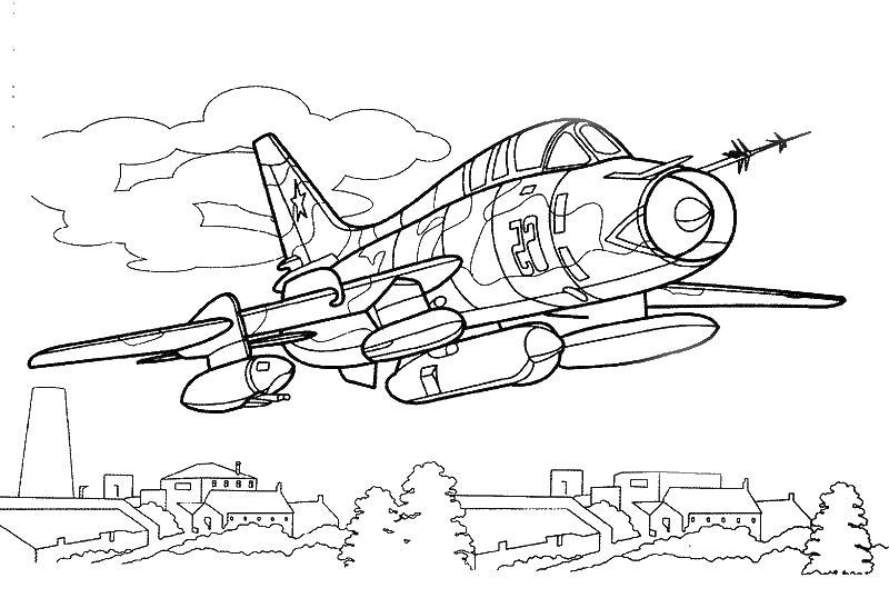Скоростной разведчик р-12 самолет разведчик ссс для ...