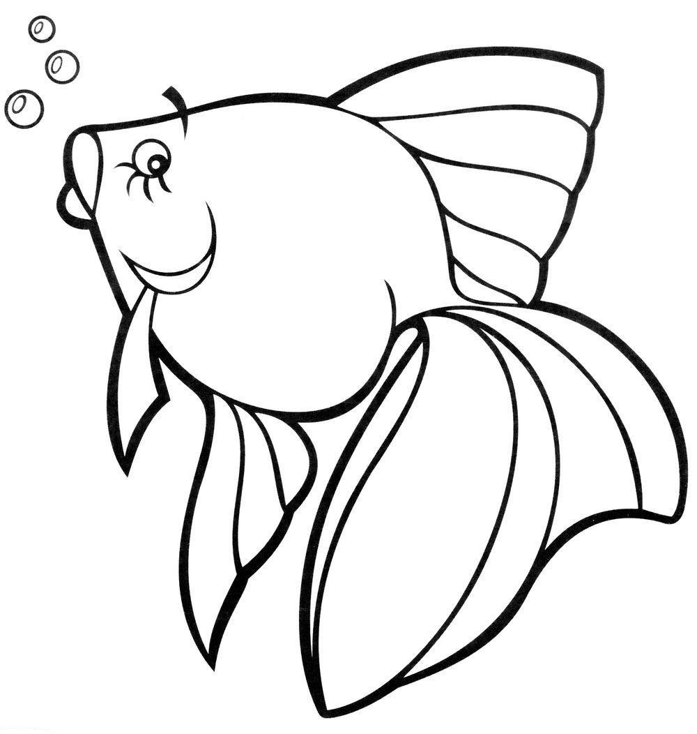 Морская черепаха Скачать раскраски для мальчиков