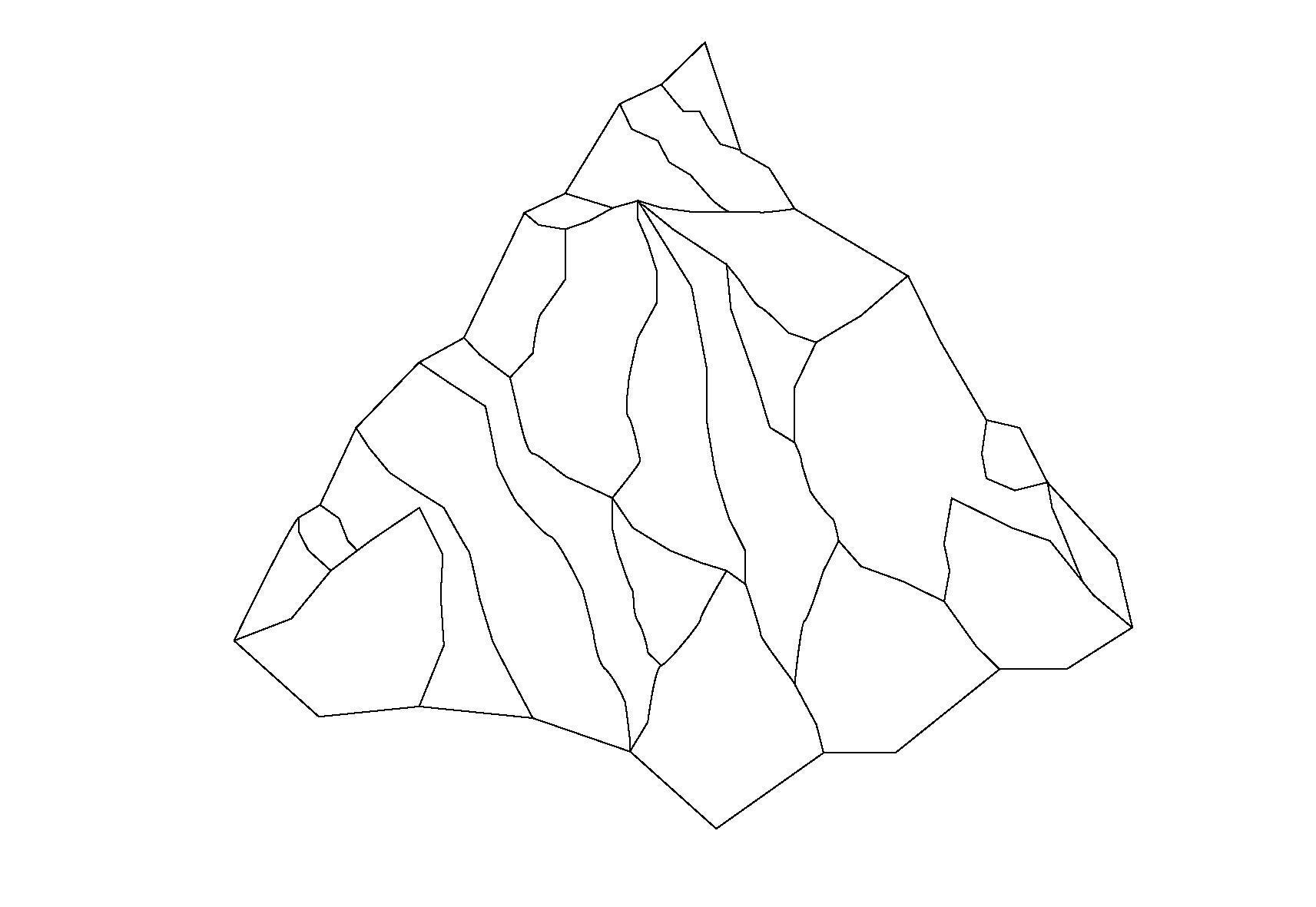 Картинки раскраски камней